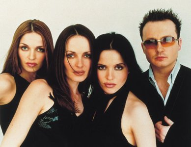 24 De Marzo 1970 Nace Sharon Corr likewise Corrs The as well Nm0180650 moreover Stephen Gately Funeral Ronan Keating Breaks Tears Pays Tribute Boyzone Star also Corrs Rain. on caroline corr