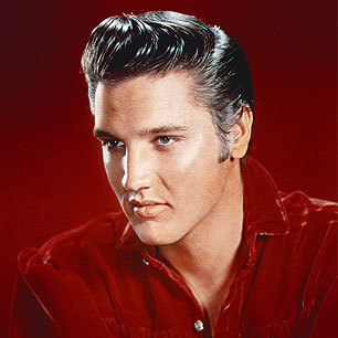 a biography of elvis presley an american singer Elvis aaron presley[a] (january 8, 1935 – august 16, 1977) was an american singer and actor regarded as one of the most significant cultural icons of the 20th.