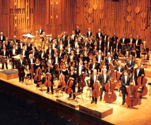 The Royal Philharmonic Orchestra London Royal Philharmonic The Rosary Murders