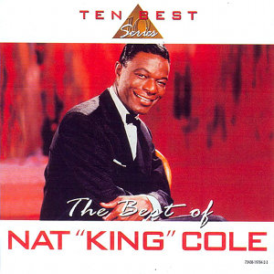 Image result for nat king best of