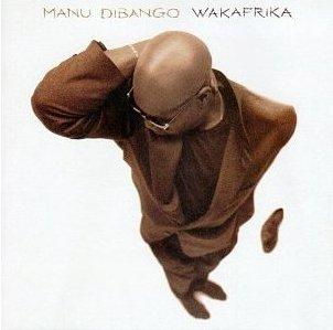 ¿Cual es tu disco preferido de música africana? - Página 2 Dibango_Manu_Wakafrica