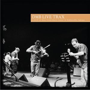 Dave Matthews Band - DMB Live Trax Vol. 28 …