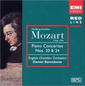 Los restos... Mozart_Wolfgang_Amadeus_Piano_Concertos_Nos_20_24